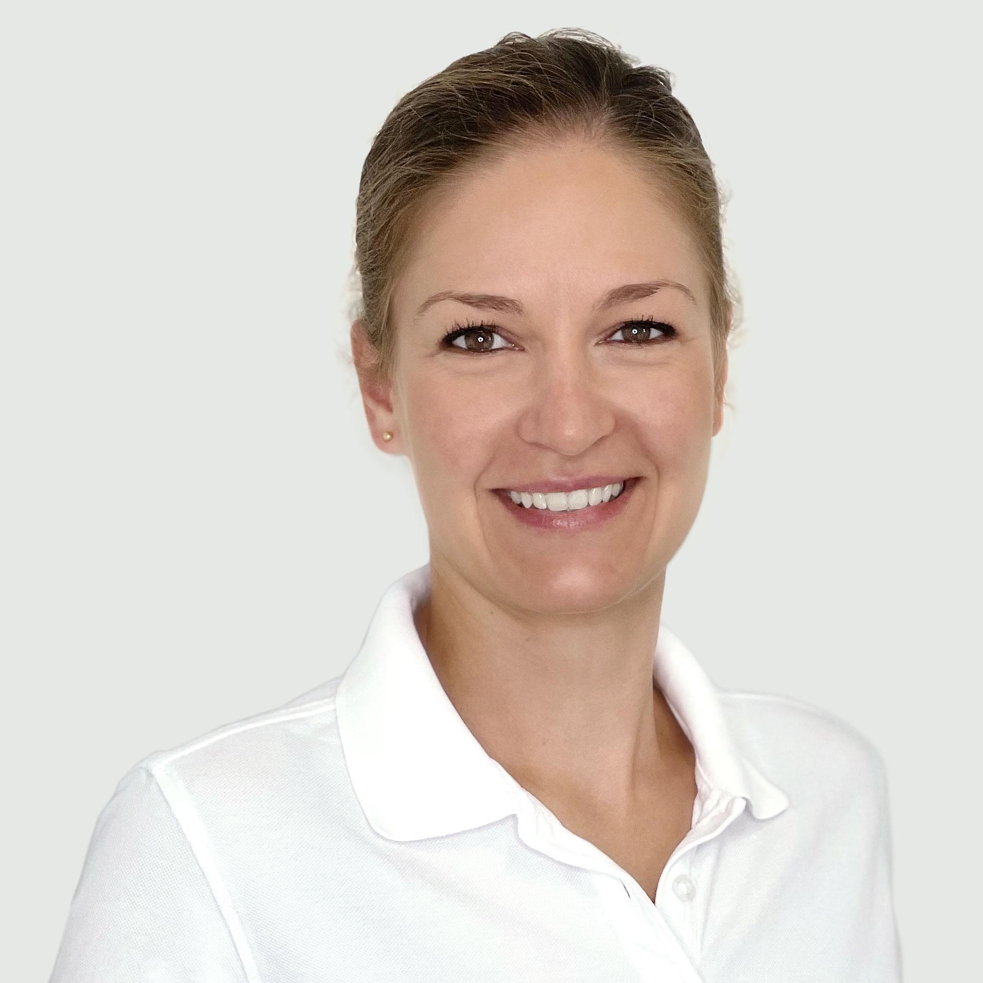 Dr.Rademacher_Porträt.jpg