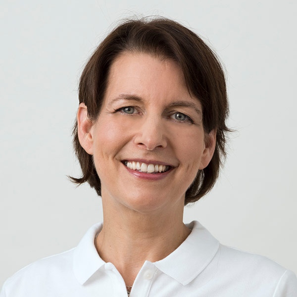 dr-schimmer-portrait.jpg