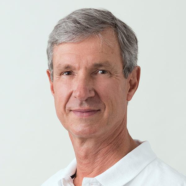 dr-schaart-portrait.jpg